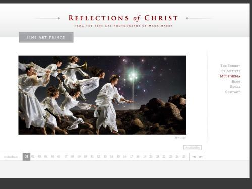 reflections-of-christ1